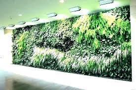 indoor wall planter box vertical wall planter vertical wall planters garden wall planter vertical wall garden