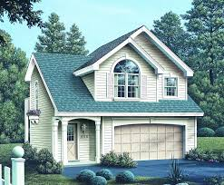 historic carriage house plans carriage house plans southern living as well as remarkable historic