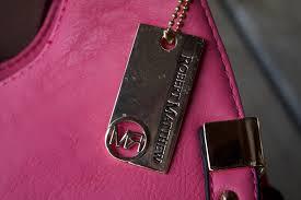 Robert Matthew Designer Holiday Gift Guide Robert Matthew Handbags