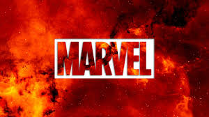 Marvel Wallpaper - NawPic