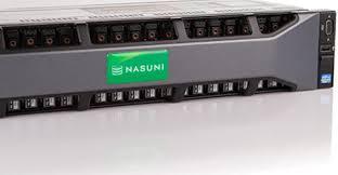 Enterprise Cloud Storage Startup Nasuni Raises 10m It Pro