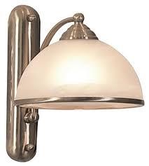 Купить Настенный светильник <b>Citilux</b> Лугано CL403313 по низкой ...