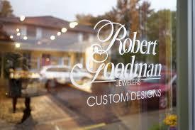 goodman jewelers. robert goodman jewelers 7