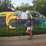 Bernadette Sinnott Facebook, Twitter & MySpace on PeekYou