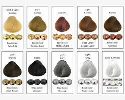 Hair Tones Dust Hair Color Bremod Transparent Png