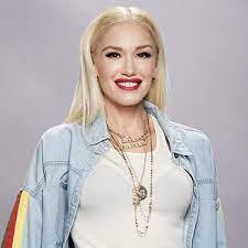 Gwen Stefani - Songs, Age & No Doubt ...