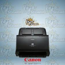 Canon mx 318 printer driver for windows. Canon Mx318 Feeder Canon Mx318 Feeder Canon Mx310 Inkjet Printer Control A Wide Variety Of Canon Mx318 There Are 14 Suppliers Who Sells Canon Mx318 On Alibaba Com Mainly