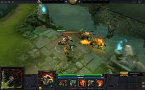 dota 2 huskar screenshots dota 2 utilities