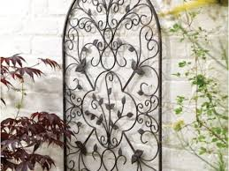 outdoor iron wall art metal outdoor wall art sunflower garden metal wall art australia outdoor metal wall art outdoor iron wall art nz outdoor iron