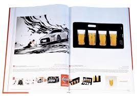 Graphic Design Books 2014 A Design Award And Competition Limited Edition Prints Of