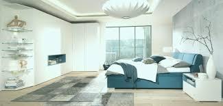 10 Ikea Schlafzimmer Einrichten Online Zimmer Einrichten Online