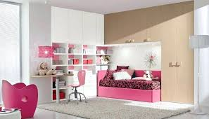 kids bedroom for girls blue. Delighful For Pink And Blue Bedroom Room Chandelier Artwork For Kids Girls  Carpet  Intended Kids Bedroom For Girls Blue