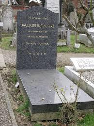 <b>Jacqueline du Pré</b> - Wikipedia