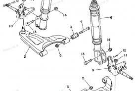 lexus gs430 engine diagram lexus automotive wiring diagrams description lexus gs engine diagram
