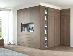 jewelry closet built in jewelry cabinet plans exquisite wardrobe closets closet systems your rage built free