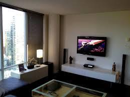 Living Room Set Up Beautiful Living Room Tv Setup 93 In With Living Room Tv Setup Home