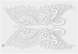 Symmetrical Coloring Pages New Symmetry Coloring Sheets Grumpy Cat