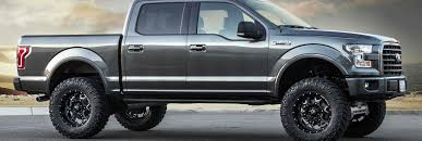 Top 8 Best Tires For Ford F150 Of 2019 Reviews & Buying Guide