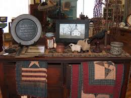 Primitive Home Decor Ideas Fair Design Inspiration Unique Primitive Home  Decor Catalog Home Decorating Ideas Decor