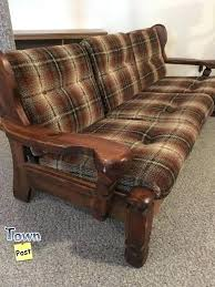 wooden frame sofa with cushions. Perfect Sofa Wood Couch With Cushions Frame Sofa Trend  Removable For Your To Wooden Frame Sofa With Cushions R