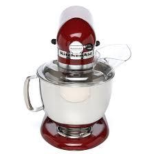 ice blue kitchenaid mixer pistachio kitchenaid mixer artisan series 5 quart tilt head stand