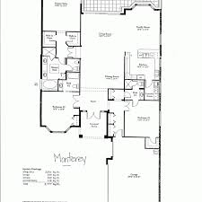 small office building plans. Small Office Building Floor Plans. One Story Luxury House Plans Best