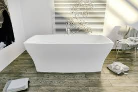 home interior improved americast bathtub american standard princeton luxury ledge 5 ft right hand from