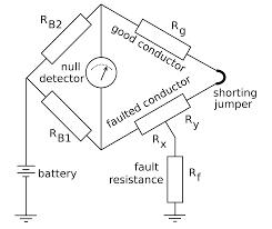 Fine murray 10 30 wiring diagram frieze electrical system block