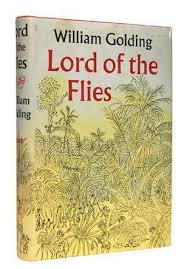 good essay topics for lord of the flies good essay topics for lord of the flies