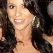Yvette Ratliff (yvette79) - Profile | Pinterest