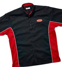 auto mechanic shirts. Exellent Auto Mechanic Shirt  Black Auto Union Graphic For Shirts