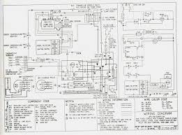 the 13 common stereotypes when it comes diagram information wiring diagram for furnace e2eb-015 carrier furnace wiring diagram example of wiring diagram for furnace