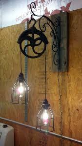 diy vintage kitchen lighting vintage lighting restoration. Large Contemporary Chandeliers Whimsical Kitchen Island Lighting Home Depot Unique Hanging Light Fixtures Ideas Lowes Outdoor Diy Vintage Restoration E