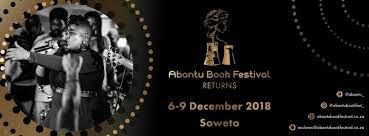 from humble beginnings in 2018 abantu book festival has bee an annual pilgrimage for black writers and readers held in soweto to celebrate the rich