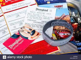Disneyworld, Disneyland Armband ...