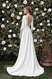Remarkable Outdoor Wedding Dresses 17 For Your Formal Dresses With