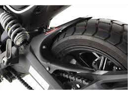 ducati scrambler accessories parts from winding roads ltd