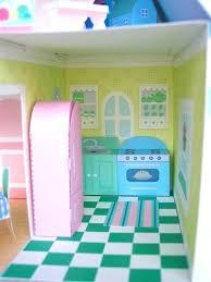 inexpensive dollhouse furniture. Cheap Dollhouse Furniture Printable Paper Craft And . Inexpensive \