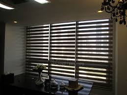 trendy office designs blinds. Exellent Office Office Design Window Trends To Trendy Designs Blinds