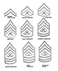 Veterans Day Coloring Pages Veterans Day Coloring Pages For Kids