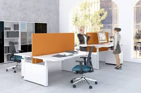 trendy custom built home office furniture. Trendy Custom Made Office Furniture Melbourne Design Build Ideas: Full Size Built Home