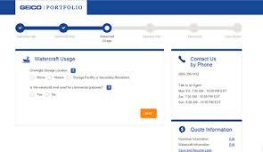 Geico Online Quote Geico Online Quote Custom Geico Quote Auto Insurance Rrrtv 16