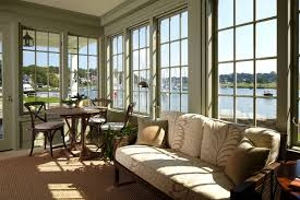 Sunroom Designs Choosing The Best Furniture For Sunrooms Room Decors And Design