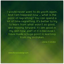 Famous quotes about 'Jane Fonda' - QuotationOf . COM