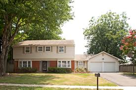 Exterior House Remodel Trend Exterior Home Improvement Tips For - Exterior house renovation