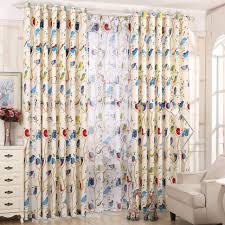 ... Large Size of Bedroom Design:marvelous Owl Bedroom Curtains Owl Print  Curtains Navy Blue And ...