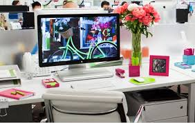 decorating your office desk. Extraordinary How To Decorate Your Office Desk 66 On Home Designing Inspiration With Decorating