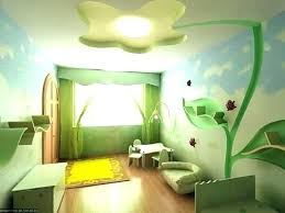 childrens bedroom lighting. Boy Bedroom Lamp Lamps Wondrous Lighting In A For Childrens S