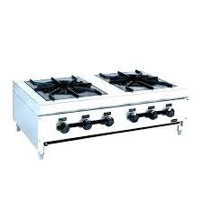 countertop electric burner primary 2 burner electric stove top 2 burner electric stove