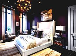 bedroom colors brown furniture. Simple Colors Uncategorized Dark Purple Paints For Bedrooms Dining Room Bedroom Colours  Small Rooms Walls With Wood Trim Colors Brown Furniture